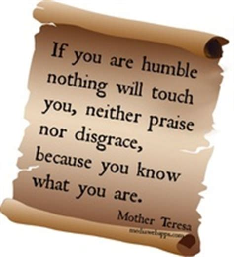 essay my favourite personality mother teresa