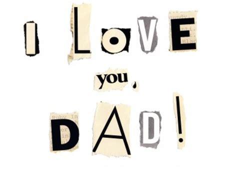 My Papas Waltz Summary - Shmoop